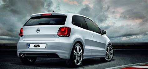 audi independent specialist svs dundee your local independent vw audi seat and
