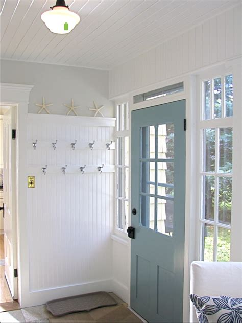 mud room small laundry and mud room inspiration diy swank