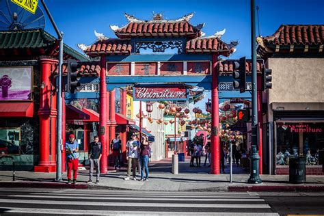chinatown new year parade 2016 los angeles new year 2016 in chinatown los angeles 28 images new