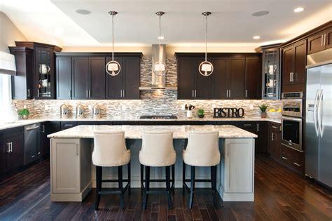 enclave  ridley creek  duke home design