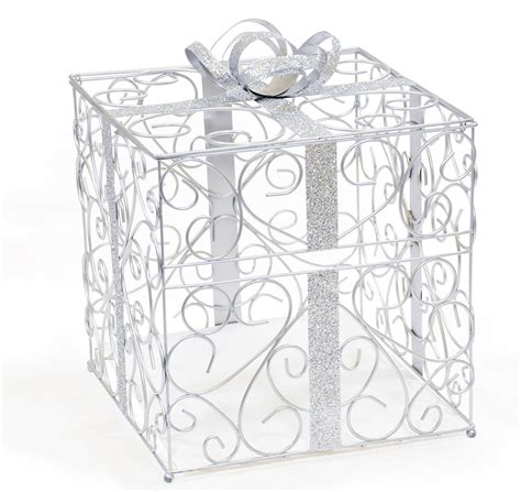 Wedding Card Holder Ideas by Emejing Wedding Card Holder Box Ideas Styles Ideas