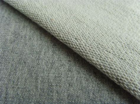 what is knit fabric knits 101 week different types of knit fabrics