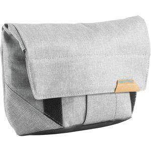 Peak Design Field Pouch Bag Grey packs bags backcountry