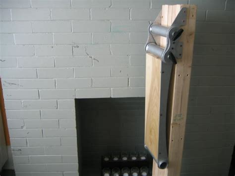 Wall Mounted Drafting Table Wall Mounted Drafting Table Wall Hang Drafting Table My Design Office Pdf Wall Mounted