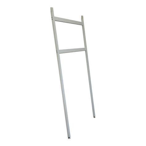 Ladder Etagere threshold storage space saver etagere ladder ebay