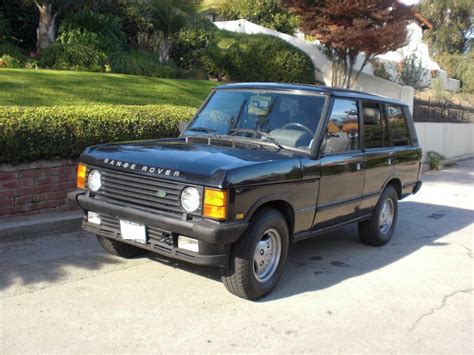 hayes auto repair manual 2001 land rover range rover electronic valve timing service manual hayes auto repair manual 1992 land rover range rover spare parts catalogs how