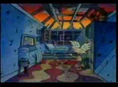 hey arnold bedroom hey arnold s room in 3d funnydog tv