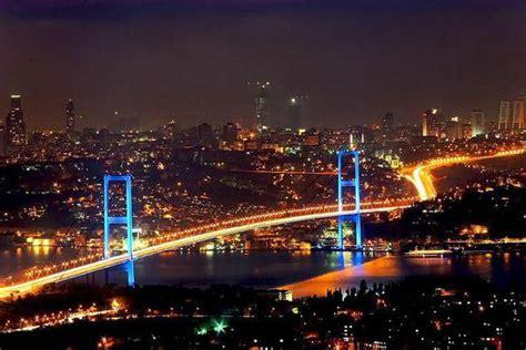 porti della turchia turchia torna pazzo progetto erdogan bosforo