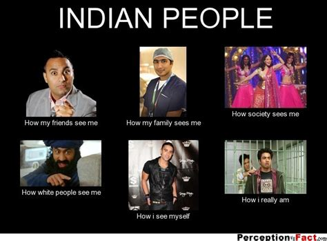 How I See Meme - indian people what people think i do what i really