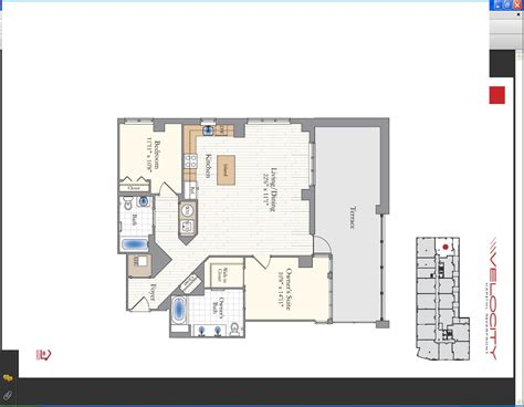feng shui bedroom floor plan 100 feng shui floor plans 9 best feng shui master