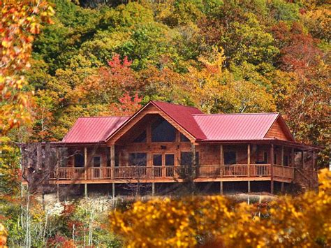 Cabins For Rent In Creek Lake Md by Black Lodge At Creek Brand New Vrbo