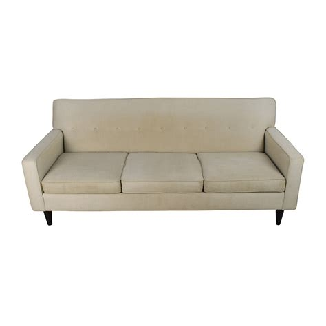 max home sofa 58 max home furniture macy s