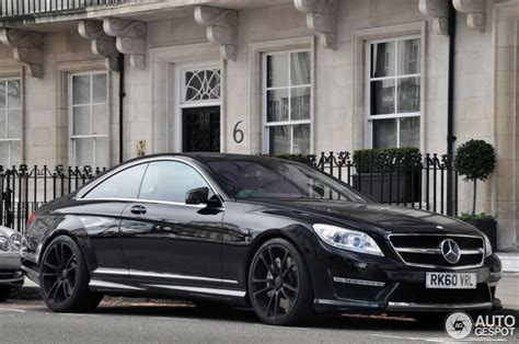 150 ft in meters trend 17 karen bl chapter 10 square metres shed mercedes benz cl 65 amg c216 2011 23 may 2013 autogespot