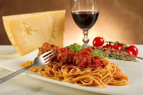 best italiano italian restaurant near me italian restaurant local