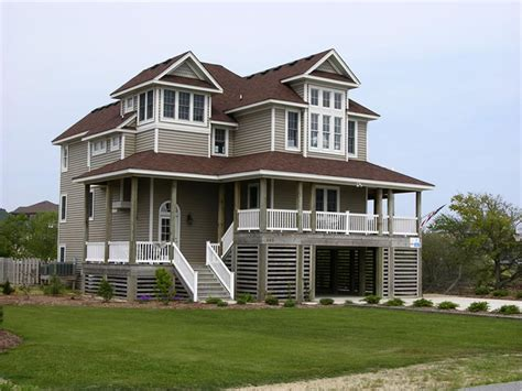 florida ranch house plans ranch house plans florida home plans house styles coastal style house plans