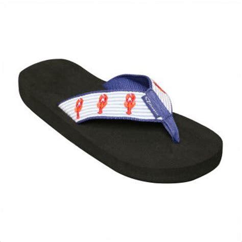 tidewater sandals vans best price tidewater sandals s lobster flip