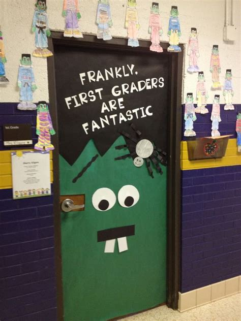 fall door decorations for the classroom classroom door decorations for the fall featival