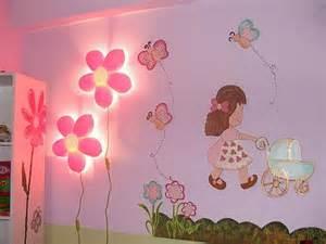 decorazioni per pareti camerette decorazioni per le pareti della cameretta dei bambini