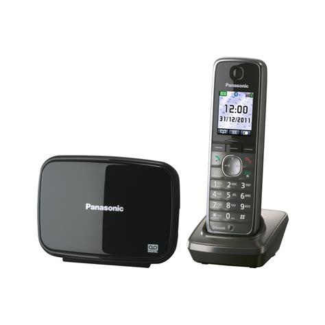 Panasonic Kx Tg 3821 Sx panasonic kx tg 8621 landline cordless phone free delivery ligo