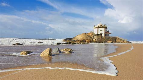 oporto de cerca oporto cultura senderismo y playas completo