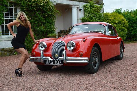 on jaguars page 42 jaguar forums jaguar