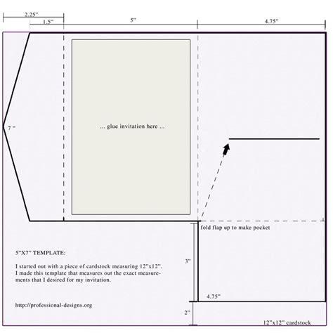 the 25 best invitation envelopes ideas on pinterest diy