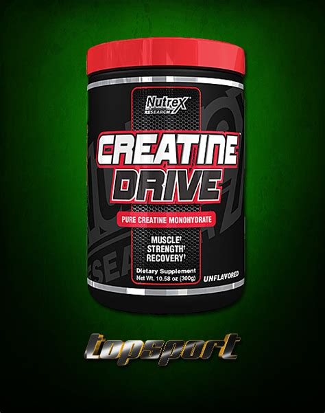 creatine research creatine drive 300g nutrex research prodaja top sport