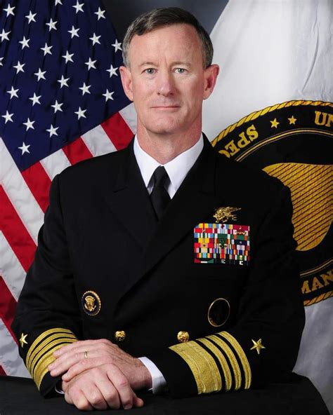 Kaos Distro Navy Seal Team 500th admiral mcraven at west point west point