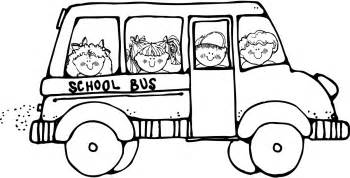 back to school coloring pages free printables 33 best back to school coloring pages free printables for