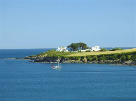 cornish walks walking in the mevagissey area books gorran to mevagissey walk cornwall coast path