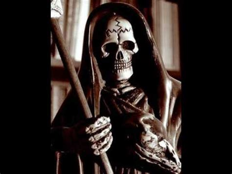 imagenes surrealistas de la muerte cartel de santa santa muerte youtube