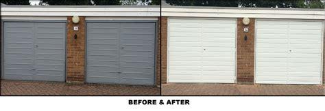 garage door repair oahu a1 garage doors garage door install images 100 garage