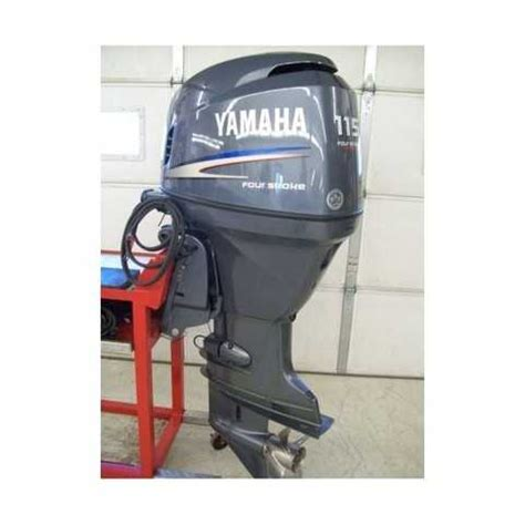 yamaha boats for sale malaysia 115hp outboard engine for sale boats from sarawak bintulu