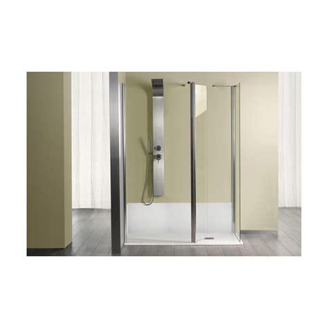 box per doccia box doccia per trasformazione vasca in doccia