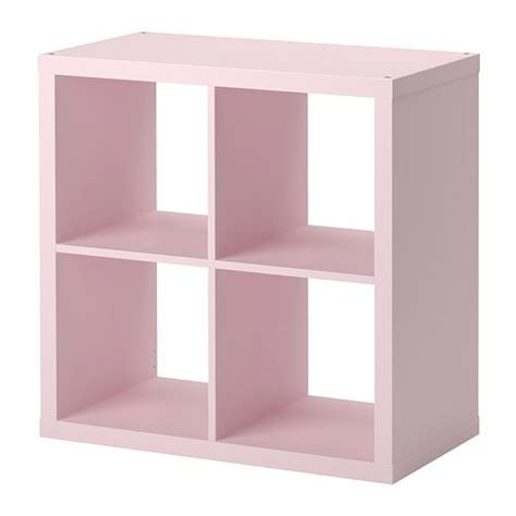ikea kallax cube storage series shelf shelving units
