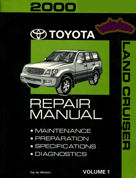 vehicle repair manual 2000 toyota land cruiser navigation system cb750f shop manual wiring diagram cb550 wiring diagram wiring diagram odicis