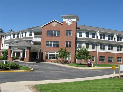 47 nursing homes near burgettstown pa a place for