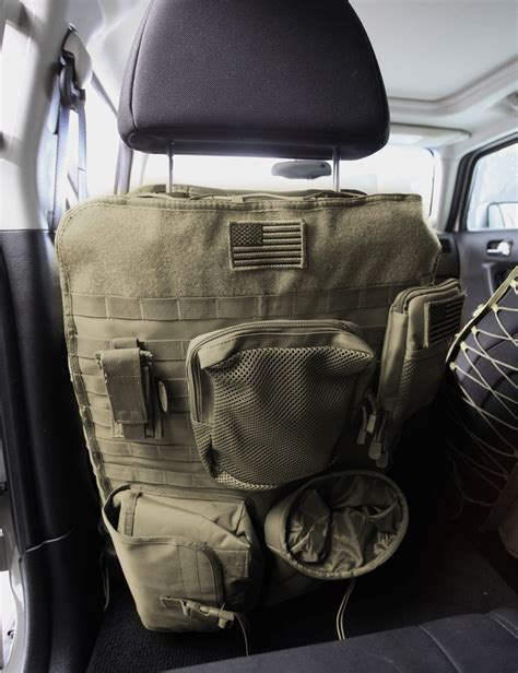 tactical jeep seat covers new smittybilt gear seat cover tj wrangler lj wrangler tj