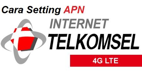 cara setting psiphon agar cepat konek telkomsel cara terbaru setting apn telkomsel 4g lte agar cepat