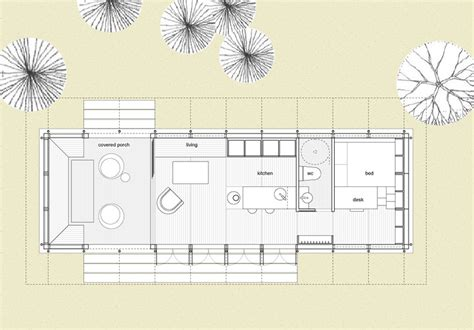 prefab home plans modern modular home plans modern modular home plans taliesin prefab prefabricated house plans