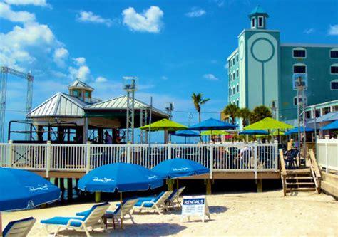 backyard beach bar 13 ultimate florida beach bars orbitz