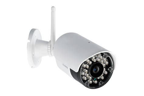 security surveillance security surveillance system with 6 wireless cameras and 8