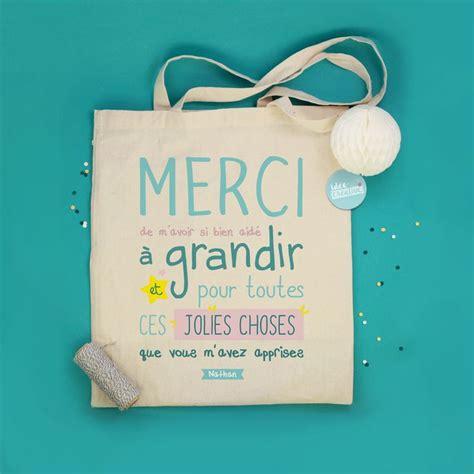 Lettre De Remerciement D Un Cadeau les 25 meilleures id 233 es de la cat 233 gorie cadeaux pour