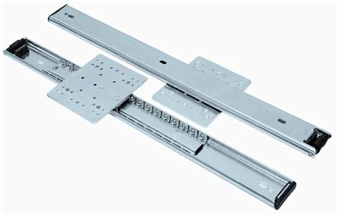Drawer Slide Replacement Parts Drawer Slides Drawer Slides Replacement Parts