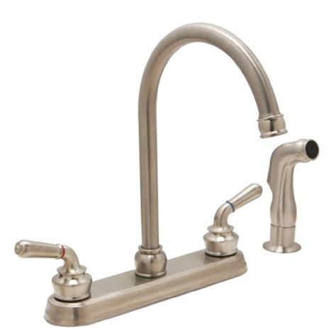 huntington brass kitchen faucet huntington brass kitchen satin nickel faucet kitchen satin nickel huntington brass faucet