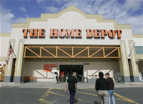 findlay suburb rejects home depot warehouse 300