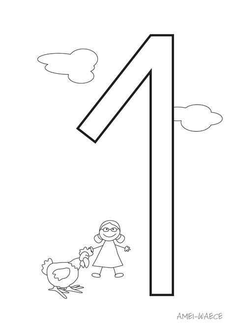 imagenes de pdf recursos en educaci 211 n preescolar n 250 meros del 1 al 10 con