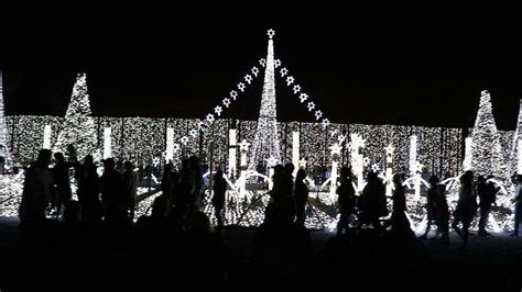 xmas lights in miami dade county best lights decorations in the usa broward county florida part 1