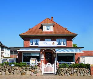 Haus Westerland by Haus Diana In Westerland Germany Best Rates Guaranteed