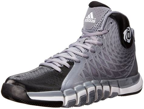 top performance basketball shoes best performance basketball shoes in 2018